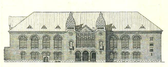 kongelige-bibliotek-facadetegning-efter-trap-3-res