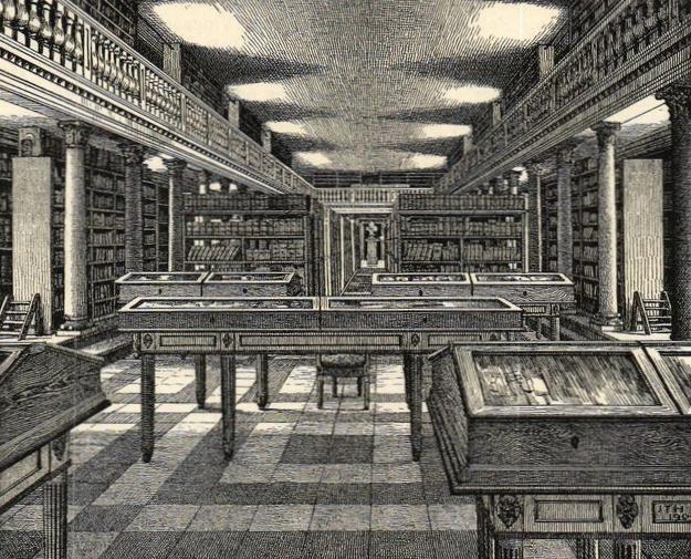 kongelige-bibliotek-interioer-efter-trap-3-res