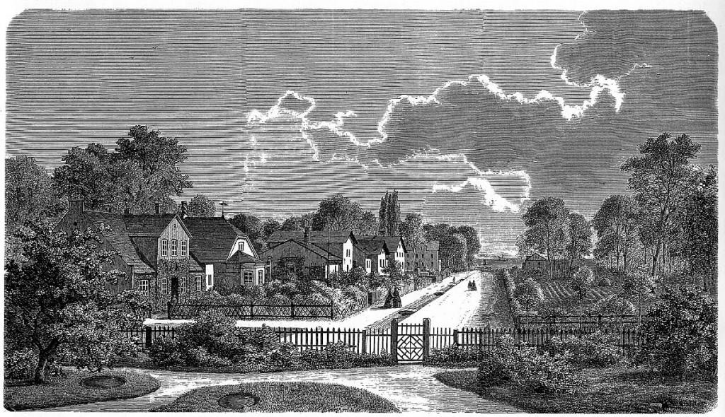 rosenvaenget-ill-tidende-1865
