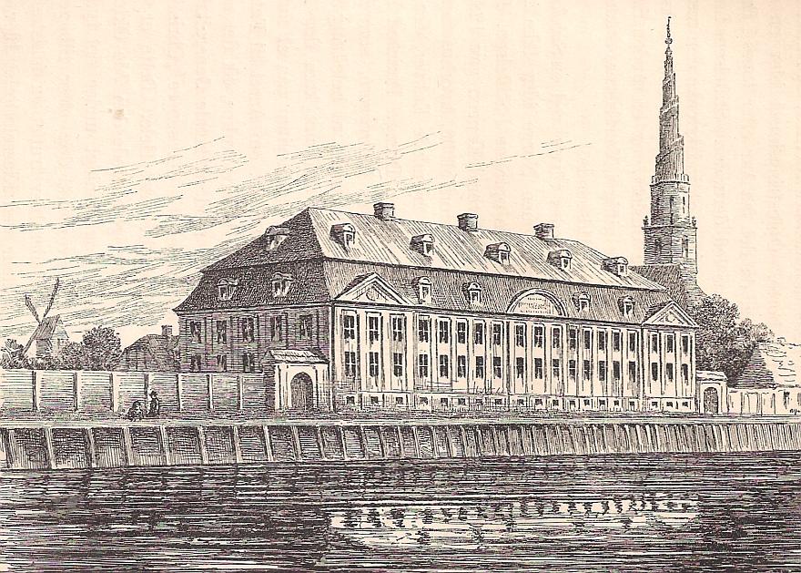 soekvaesthuset-efter-bruun-res