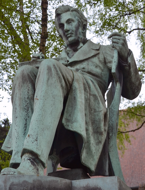 soeren-kierkegaard-statue-6-res