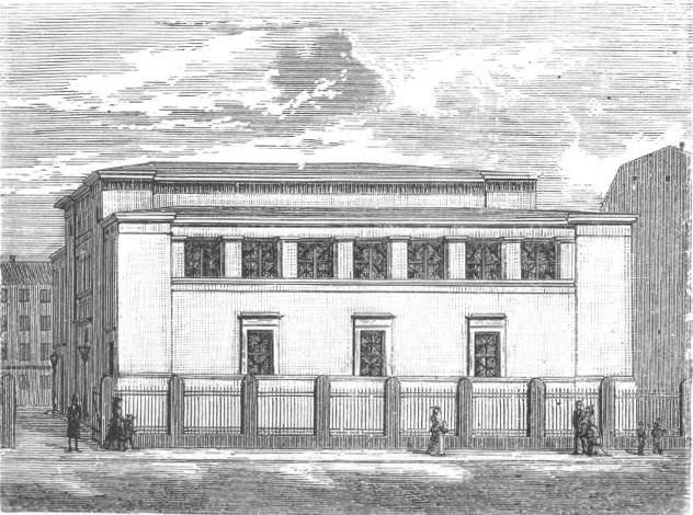 synagogen_krystalgade_1899