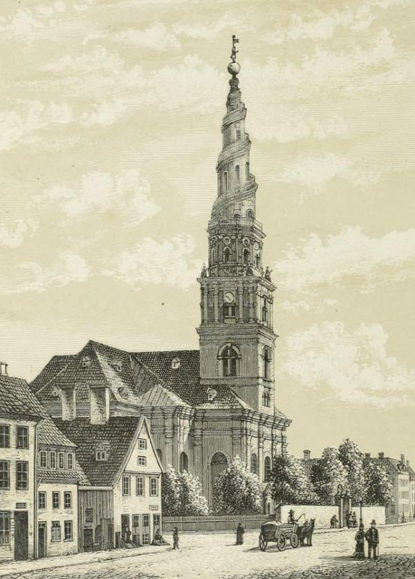 vor-frelsers-kirke-efter-trap-3-res