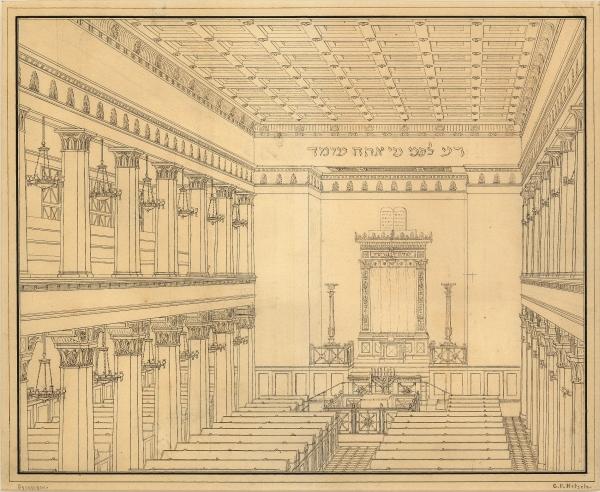 arkitekturtegning-interioer