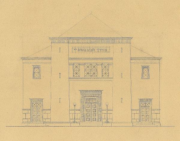 arkitekturtegning-opstalt-m-m