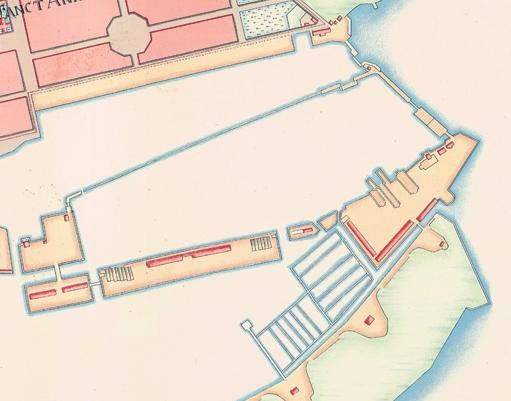1757-geddes-kvarterkort-crop