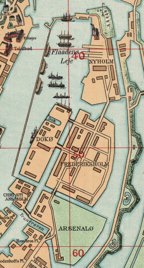 1897-koebenhavn-crop