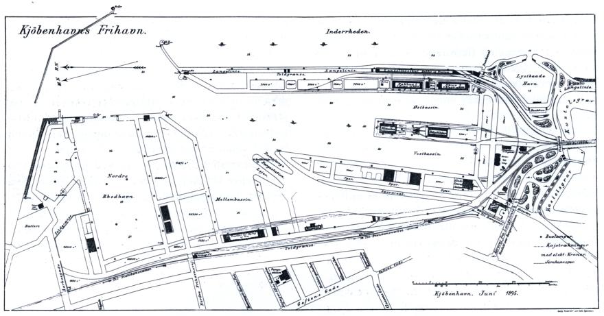 frihavnen-1895-efter-arkitekten