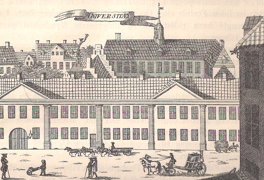 universitetet-efter-bruun-res