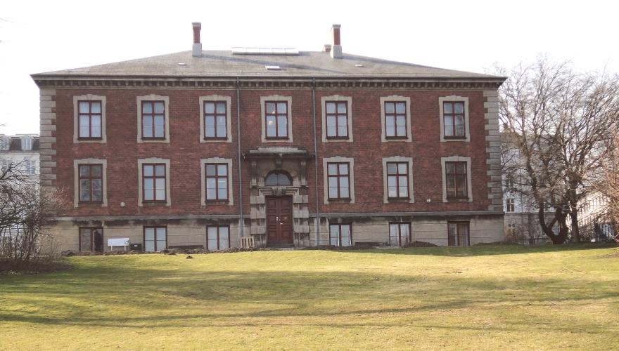botanisk-museum-tnh