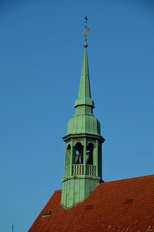 Allehelgens Kirke (3) RES