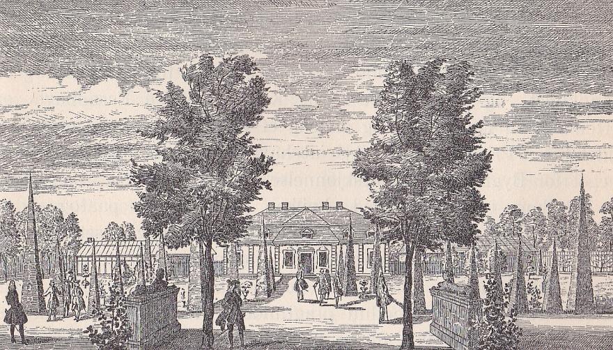Blågården (efter Roque (efter Bruun)) RES