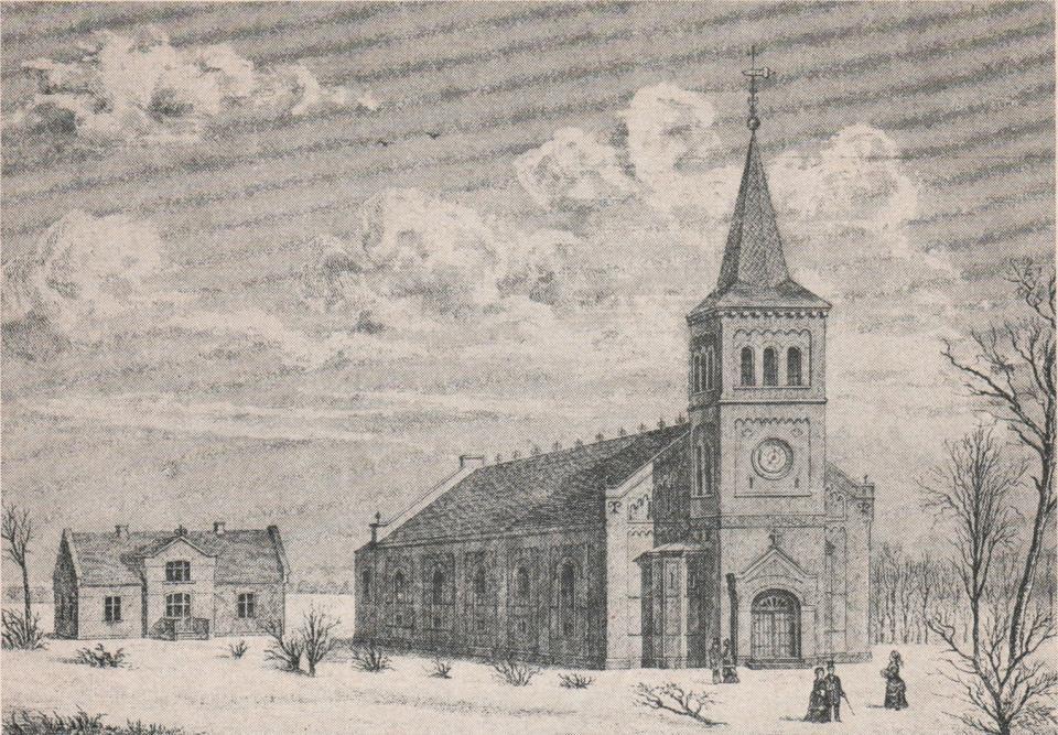 Illustreret Tidende 13.7.1873