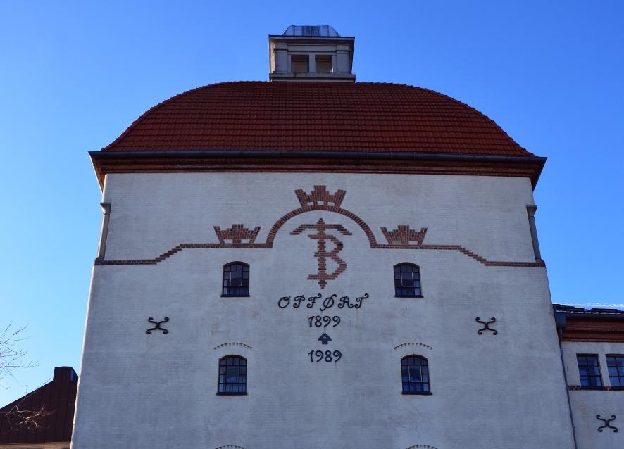 Trekroner Bryggeri (7)RES